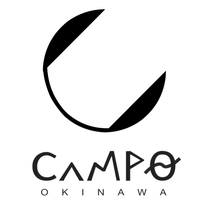 campoロゴ